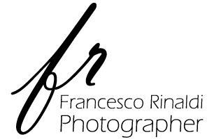 logo-francesco-rinaldi-photographer
